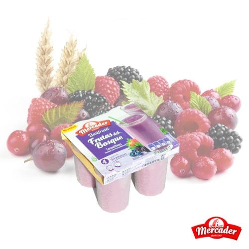 Frutas-del-bosque1